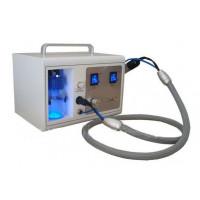 Professional pedicure / manicure drill machine ART-PE ECO with water spray