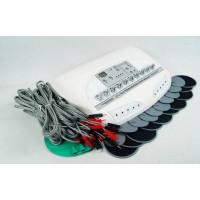Electric muscle stimulator Au-6804