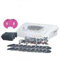 Electric muscle stimulator Au-6804 LCD
