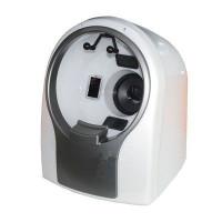 Facial skin analizer Megic Mirror BS-3200