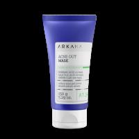 Arkana Acne Out Mask 150ml