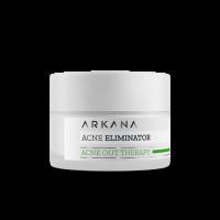 Arkana Acne Eliminator 15ml