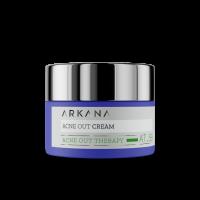 Arkana Acne Out Cream 50ml