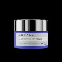 Acne QS Hacker Day Cream 50 ml