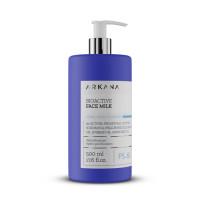 Arkana Bioactive Face Milk 500ml