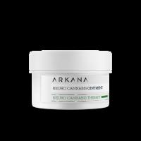 Arkana Neuro Cannabis Repair Ointment 50g