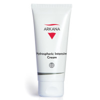 Arkana Hydrospheric Intensive cream 150ml
