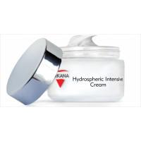 Arkana Hydrospheric Intensive cream 50ml