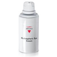 Arkana Hydrospheric Eye Cream 15ml