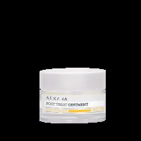 Arkana Post Treat Ointment 15ml
