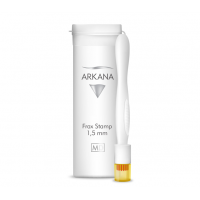 Arkana FRAX Stamp 1.5 mm
