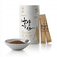 Atomy Korean Red Ginseng 1g x 30 sticks