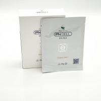 BR Pharm PN Cell DNA Mask 10х25g