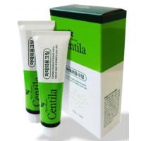 BR Pharm Centila Made Cream 15ml