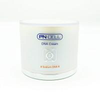 BR Pharm PN Cell DNA Cream 50ml