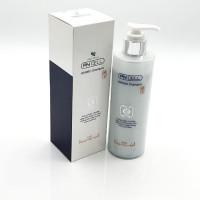 Phyto Barrier PN CELL HANMO Shampoo 350ml