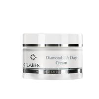 CLARENA DIAMOND LIFT CREAM 50 ml