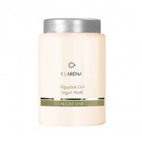 Alginate mask with oil argan tree ALGAPLAST ARGAN MASK 500 ml
