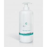 Matting antibacterial tonic CLARENA MAX MATT TONIC 500 ml