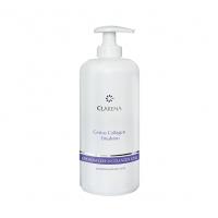 Clarena Certus Collagen Emulsion 500ml