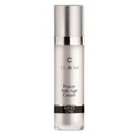 Anti-wrinkle cream for men POWER ANTI AGE CREAM 50 ml