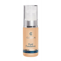 Fluid with lifting effect FLUID FOUNDATION LIFT Ivory 30 ml