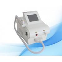 IPL E-Light machine A003