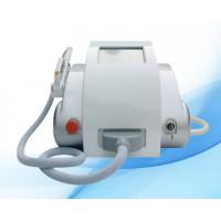 IPL E-Light machine C001