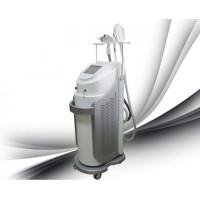 IPL + RF + Laser machine YH-3
