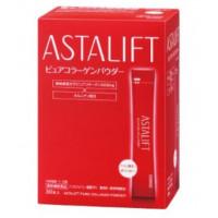 FUJIFILM Astalift Collagen 5000 mg 30 sticks