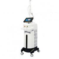 CO2 Fractional Laser Machine US800