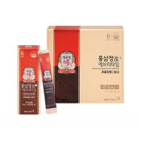 KGC Extract of red Korean ginseng 30 sticks