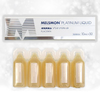 Melsmon Platinum Liquid 30 days
