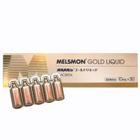 Melsmon Gold Liquid 30 days