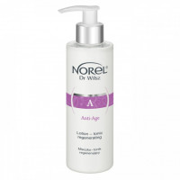 NOREL ANTI-AGE 3 in 1 LOTION AND TONIC 200ml