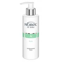 NOREL Acne Antibacterial Tonic 200 ml