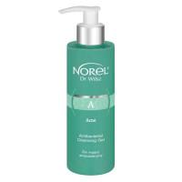 NOREL Acne Antibacterial Cleansing Gel 200ml