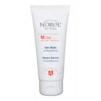 NOREL Acne Antibacterial Gel Mask 100 ml