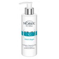 Norel AteloCollagen Collagen Cleansing Gel 200ml