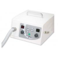 Pedicure drill machine with vacuum Saeshin MediPower