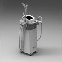 Vacuum Infrared laser liposuction Velashape  RF slimming machine TM-V10