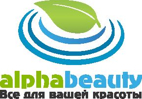 alphabeauty.com.ua